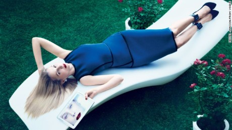 marissa-mayer-vogue
